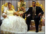 egyptian_weddings7.jpg