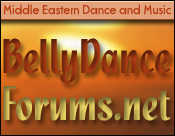 BellyDanceForums.net - International Belly dance forum