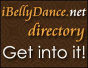 iBellyDance.net - definitive directory