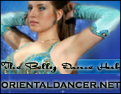 Orientaldancer.net  - The Belly Dance Hub